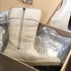 Uggs Surrey Tall Boots
